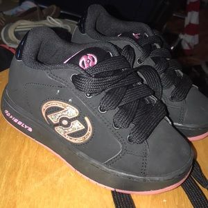 HEELY's Skate Shoes